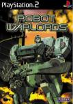 ROBOT_WARLORDS