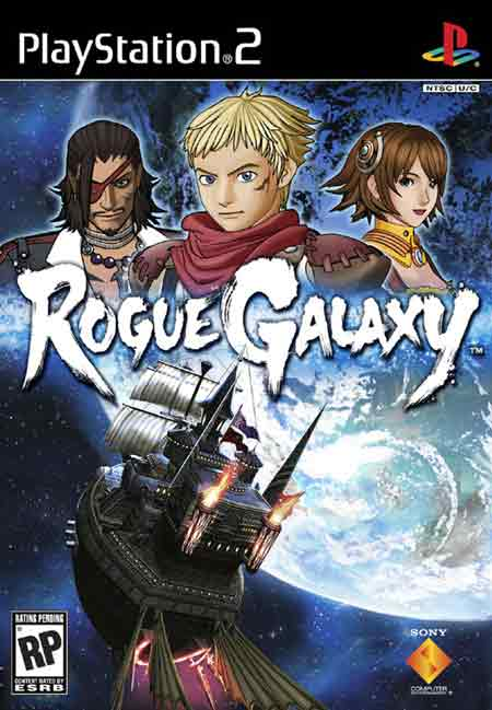 http://theps2vault.files.wordpress.com/2010/05/rogue-galaxy.jpg