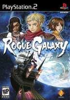 rogue-galaxy