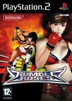 Rumble_Roses