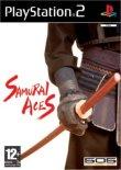 samurai-aces