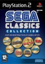 sega_classics