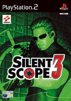 Silent_Scope_3
