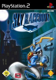 Sly 1