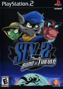 Sly_2_-_Band_of_Thieves