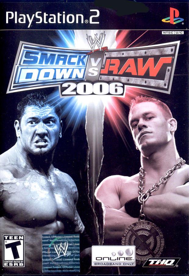 smack-down-vs-raw-20061.jpg