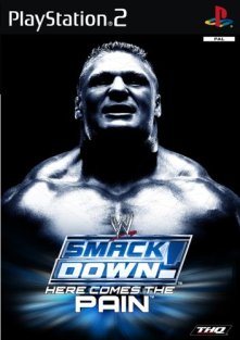Smackdown_HCTP