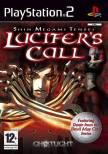 SMT_Lucifers_Call