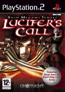 SMT_Lucifers_Call