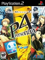 SMT_Persona4
