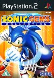 Sonic Gems