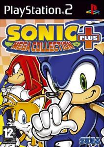 Sonic-Mega-Collection-Plus-PS2