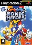 sonic_heroes