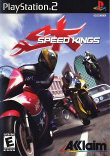 speed-kings