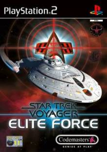 Star-Trek-Voyager-Elite-Force