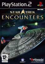 Star_Trek_Encounters