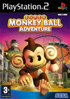 Super_Monkey_Ball_Adventure