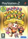 Super_Monkey_Ball_Deluxe