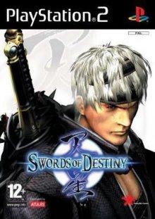 swordsdestiny