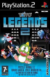 taitolegends2