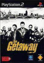 the getaway 1