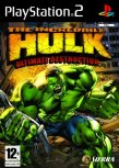the_incredieble_hulk