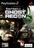Tom Clancys Ghost Recon 1