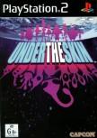 Under_The_Skin