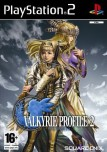 valkyrie_profile_2