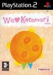 we_love_katamari