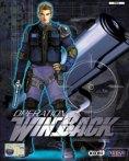 Operation WinBack 1