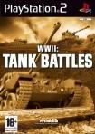 WWII Tank Battles