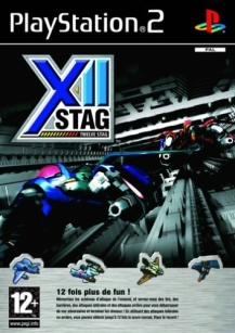 xii_stag