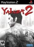 Yakuza_2