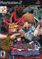 Yu-Gi-Oh!_The_Duelists_of_the_Roses