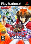 Yu-Gi-Oh!+GX+Tag+Force+Evolution