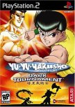 Yu_Yu_Hakusho_Dark_Tournament