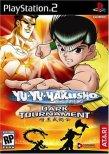 Yu_Yu_Hakusho_Dark_Tournament