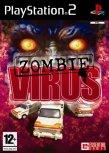 zombie_virus