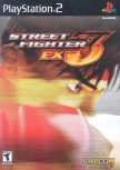 Street_Fighter_EX3_cover
