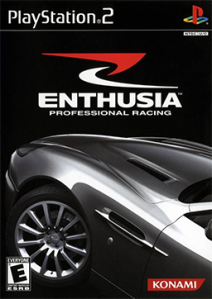 Enthusia_Professional_Racing_Coverart
