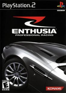 Enthusia_Professional_Racing_Coverart
