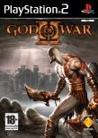 god_of_war_2