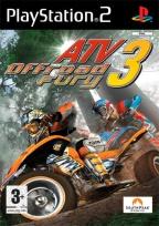 PS2_ATV_OFFROAD_FURY_3