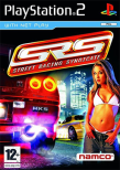 SRS_Street_Racing_Syndicate