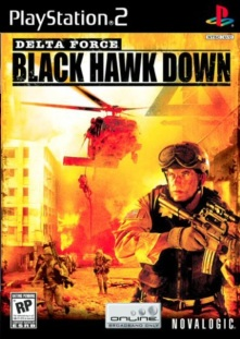 Delta_Force_Black_Hawk_Down