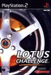 LotusChallenge
