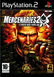 mercenaries-2