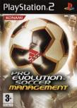Pro_Evolution_Soccer_Management