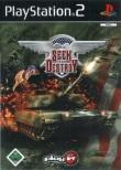 Seek_And_Destroy